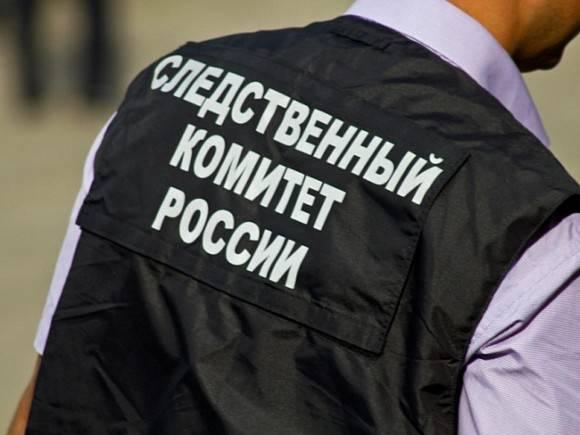 СМИ: Зампрокурора Башкирии ушел в отставку после проведенных у него обысков