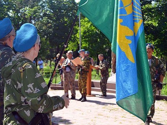 СБУ задержала 2-х мужчин, желающих пополнить ряды боевиков «ЛНР»