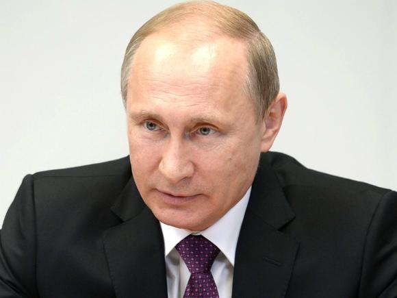 Вэкономике исоцполитике нужны взвешенные преображения — Путин