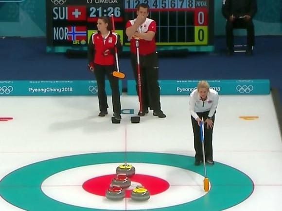 Стоп-кадр видео Матч ТВ