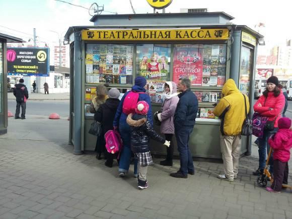 РПЦ иПетербург должны заключить «цивилизованный договор» поИсаакию— Медицинский