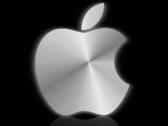 Ирландия получила от Apple недоплаченные налоги с процентами на 14,3 млрд евро