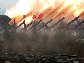 Фото с сайта минобороны.рф