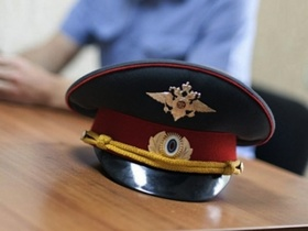 пресс-служба ГУ МВД по Москве, petrovka38.ru