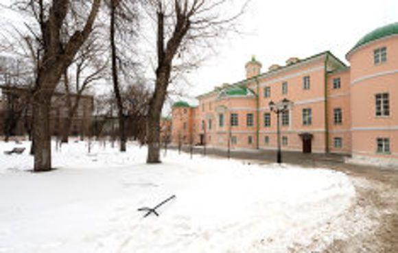 Дума одобрила приостановку выплат собственникам объектов культурного наследства