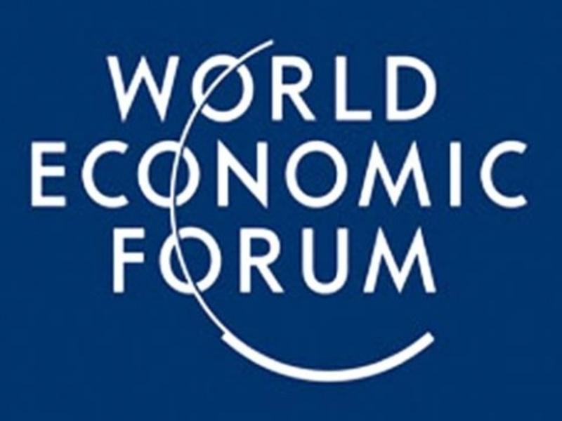 Кудрин: России не следует отказываться от участия в форуме в Давосе
