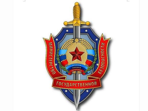 Донбасс: спецслубы Украины взяли взаложницы дочку военнослужащей ЛНР
