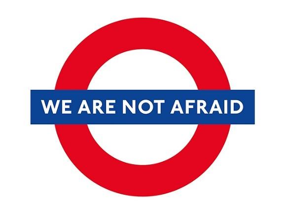 Милиция назвала имя 3-го исполнителя теракта встолице Англии