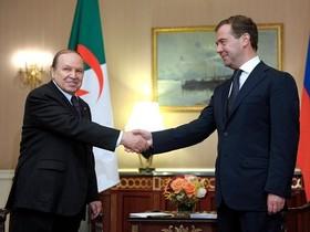 Фото с сайта <a href=&quot;http://www.kremlin.ru/&quot;>www.kremlin.ru</a>