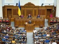 На выборах в Верховную раду поборется шоумен Сергей Сивохо