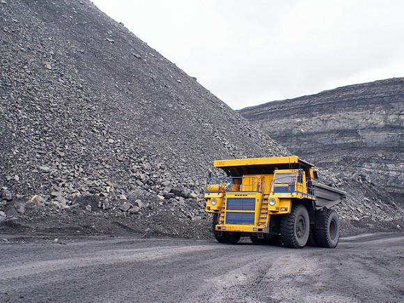 Польские СМИ поведали осхемах покупки угля Европой уДНР иЛНР