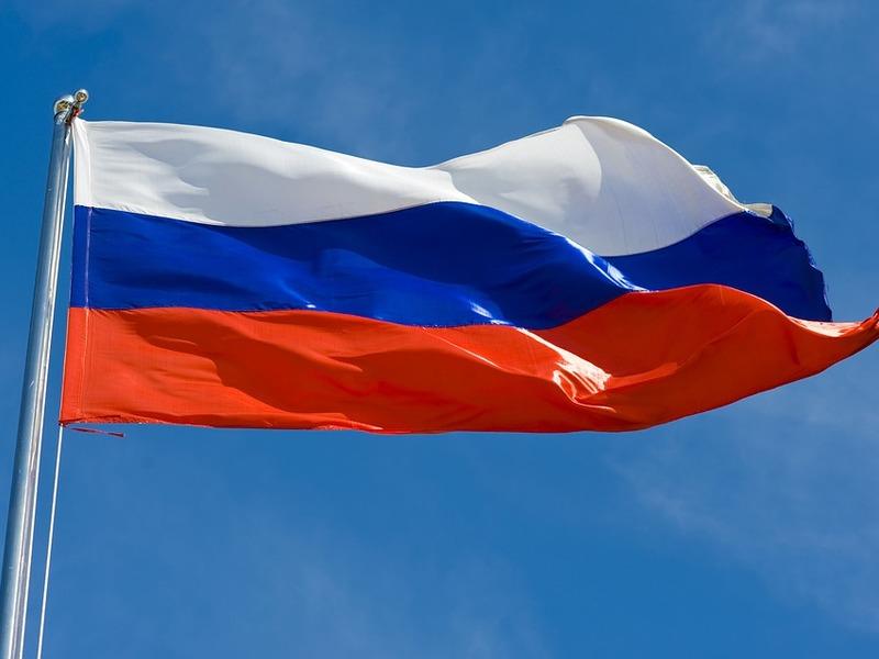 Посольство РФ назвало заявления о «русском следе» в беспорядках в Шарлотсвилле инсинуациями