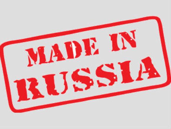Экспорт пива изРоссии наУкраину растет несмотря наэмбарго