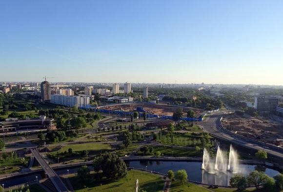 Украинская агентура опровергает причастность Шаройко кшпионажу в республики Белоруссии