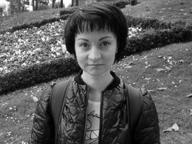 Фото из личного архива Марины Игнатьевой