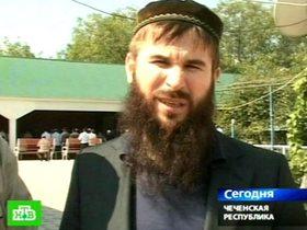 Чеченские силовики начали «охоту» на Ямадаева