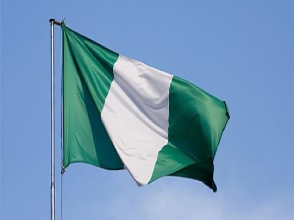 С начала года террористы в Нигерии использовали более 83 ребенка в качестве смертников