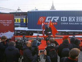 Фото с сайта ldz.lv