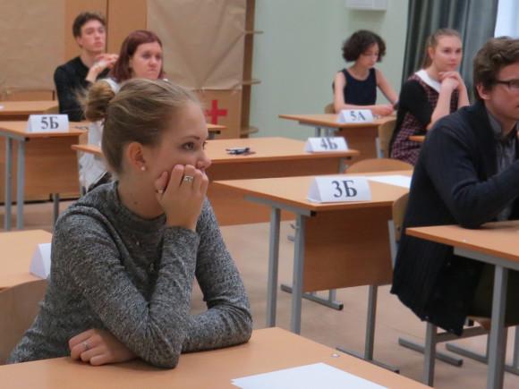 Прокуратура Томска отказалась наказать учителя, сравнившего либералов с фашистами