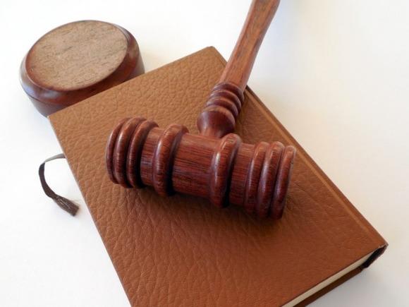 В Томской области осудили чиновника, разгласившего гостайну
