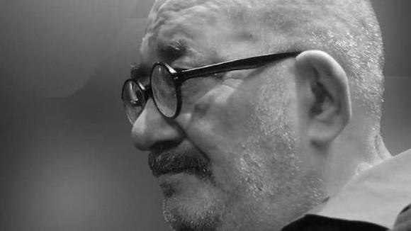ВПетербурге скончался писатель-самиздатовец Евгений Звягин