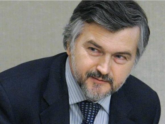 Резервный фонд в следующем году неисчерпается— Андрей Клепач