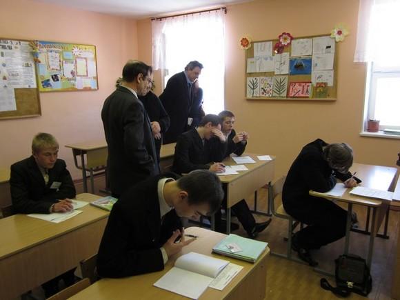 Школьница в столице России, играя вснежки, получила сотрясение мозга