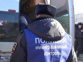 Фото пресс-службы ГУ МВД по Петербургу и Ленобласти