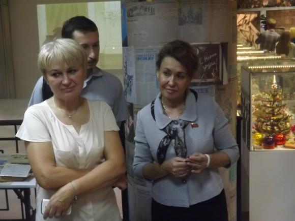 ВПетербурге открыли музей советских игрушек