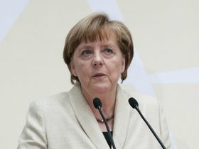 Фото с сайта bundesregierung.de