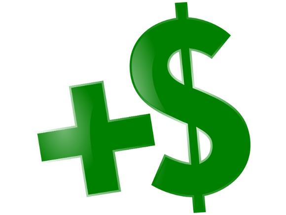 В Российской Федерации понижаются темпы роста вкладов физлиц