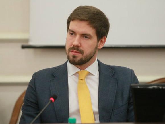 Петербуржские власти отыскали способ не увеличивать цены напроезд в 2018г.