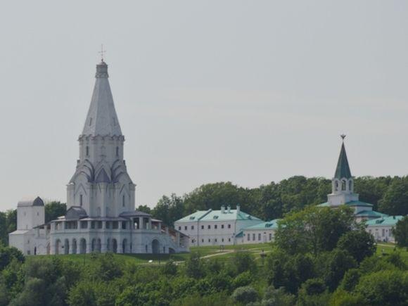 Утеатра «Уголок дедушки Дурова» появится новая сцена