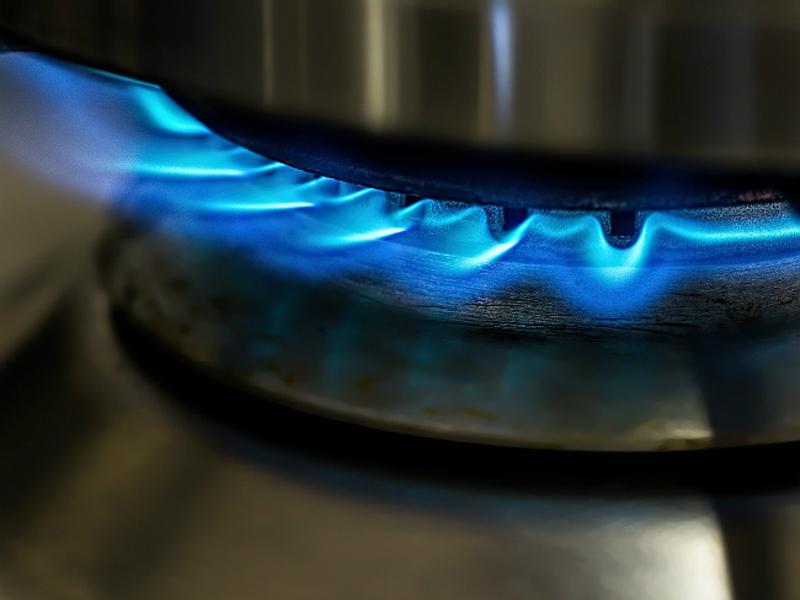 УФАС поймал структуру «Газпрома» в Ставрополе на нарушении антимонопол
