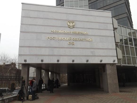 Зарубежные наемники устроили ловушку для Януковича