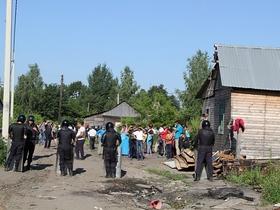 Фото с сайта tula.ru
