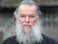 religare.ru. о.Павел Адельгейм