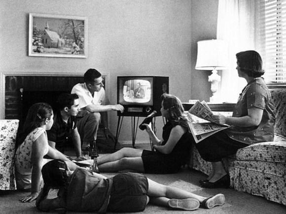Российское телевидение, которое мы потеряли. Список лучших старых передач