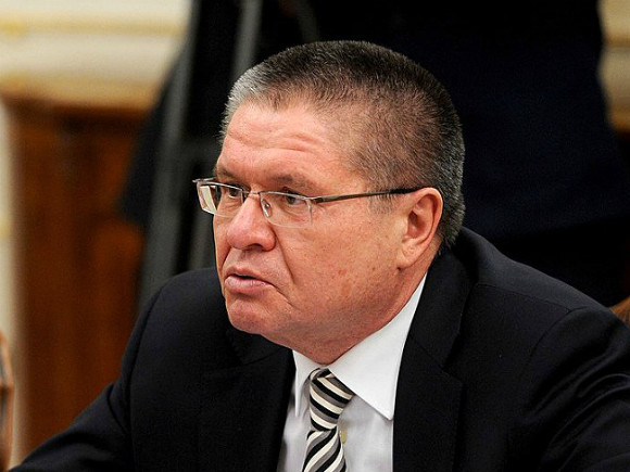 Мосгорсуд оставил Улюкаева под домашним арестом