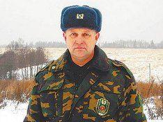 Александр Довыденко