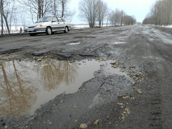 20 тыс. руб. отсудил шофёр изДзержинска заяму надороге