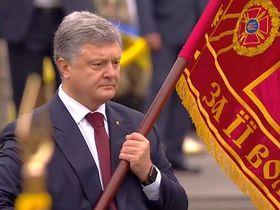 «Украинская разведка» в роли «английских ученых»
