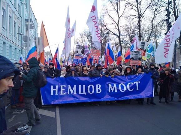 Фото Лелнида Смирнова, ИА «Росбалт»