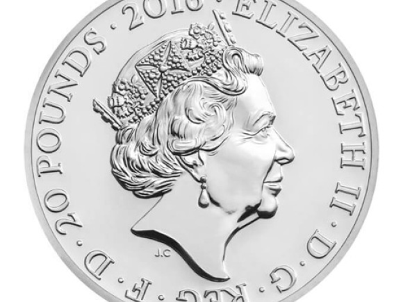 СМИ: Елизавета II отречется от престола в день смерти принцессы Дианы