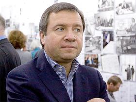 Фото с сайта www.yeltsincenter.ru