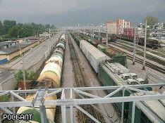 ФАС подозревает «Евраз» и ОМК в завышении цен на колеса для железнодорожных вагонов