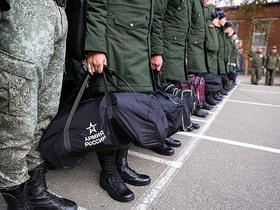 Фото с сайта Министерства Обороны