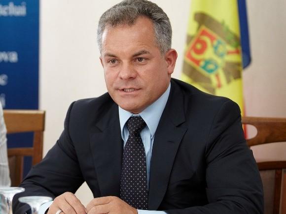Следственный комитет РФ обвинил Плахотнюка вубийствах: киллер дал показания на камеру
