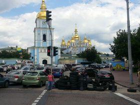 фото Юлии Афанасьевой