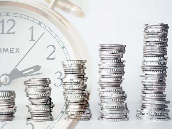 Комитет Совета Федерации поддержал пенсионный законодательный проект